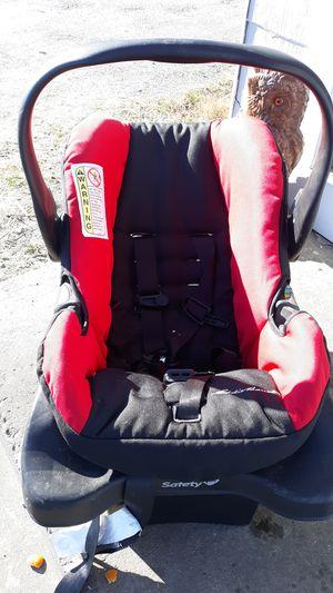 Baby car seats great condition for Sale in Bridgeville, DE