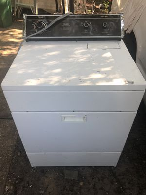 Dryer for Sale in Niceville, FL