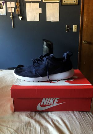 Nike Roshe One for Sale in Portland, OR