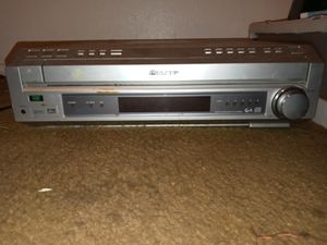 Pioneer Bluetooth dvd receiver for Sale in Phoenix, AZ