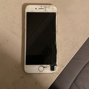 IPhone 6 for Sale in Wadsworth, IL
