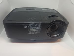 InFocus 3D DLP projector IN124a for Sale in Chino Hills, CA
