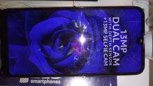 Blu VIVO ONE PLUS Smart Phone for Sale in Holmdel, NJ