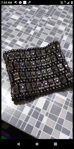 Bracelet ( metal for Sale in Flint, MI