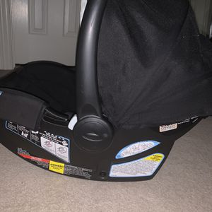 Graco SnugRide 35 Lite for Sale in Smyrna, TN