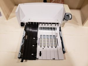 HP LaserJet 4250 Duplexer Assembly for Sale in Rolla, MO