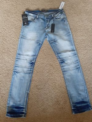 Reason Clothing brand. Size 38 but slim fit like a 36 for Sale in Cleveland, OH