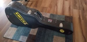 Lucero LC150S Guitar for Sale in Payson, AZ