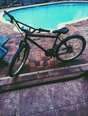 Wheelie bike for Sale in Tampa, FL