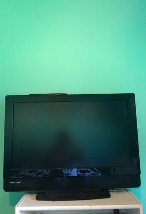 Vizio TV for Sale in Mosinee, WI