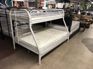 Carolina furniture & mattress for Sale in Washington, DC
