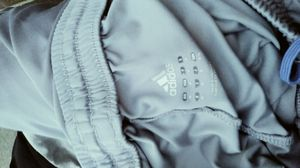 Adidas BBall shorts for Sale in Salt Lake City, UT