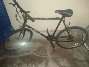 Bicycle for Sale in Hawaiian Gardens, CA