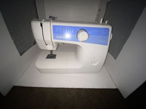 Brothers Sewing Machine for Sale in Washington, DC