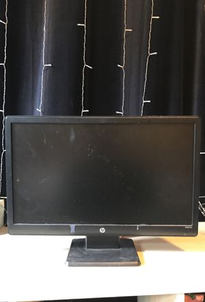 Hp computer for Sale in Los Angeles, CA
