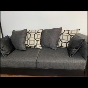 sofa and loveseat in good condition for Sale in Smyrna, TN