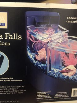 Fish Tank for Sale in Sanger,  CA