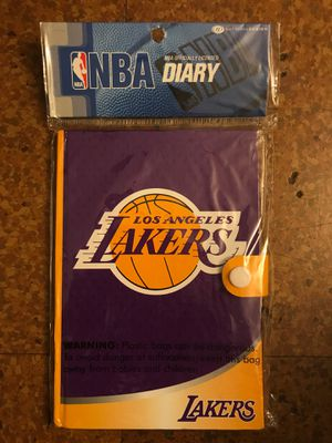 Diary for Sale in City of Industry, CA