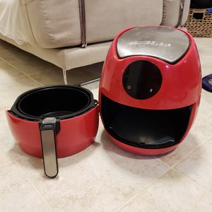 GoWise Air Fryer for Sale in Alexandria, VA
