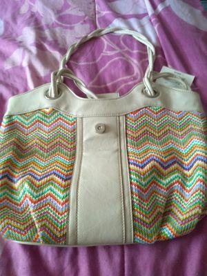 Sag harbor purse for Sale in IND HBR BCH, FL