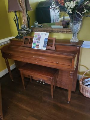 Piano for Sale in Rocky Mount, NC