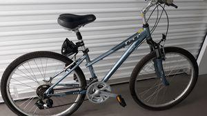 Gt Timberline Womens Mountain Bike for Sale in Denver, CO