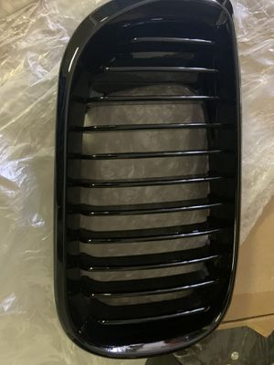 BMW Grills for Sale in Odessa, TX