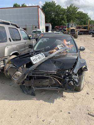 2010 Mazda 6 PARTS for Sale in Houston, TX