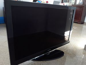 Samsung TV 46inches for Sale in Pasadena, CA