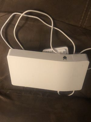 New 500 GB TiVo Bolt for Sale in Raleigh, NC