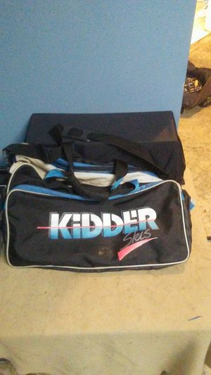Duffle bag for Sale in Indianapolis, IN