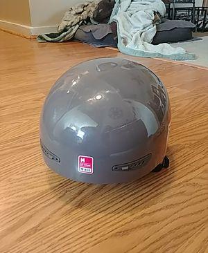 Burton R.E.D. women's winter helmet for Sale in Wayland, MA