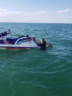 2 94 Sea-Doo Jet Skis for Sale in North Olmsted,  OH