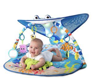 Finding Nemo baby mat for Sale in Elk Grove, CA