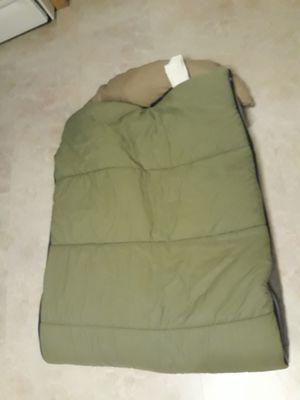 Eddie Bauer sleeping bag for Sale in Dundalk, MD