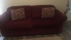 Sofa for Sale in Alpharetta, GA
