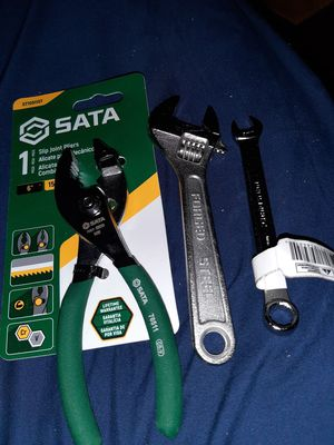 Tools for Sale in Rancho Cucamonga, CA