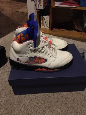 Jordan men size 12 for Sale in Jacksonville, FL