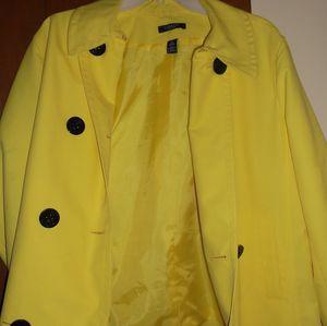Raincoat for Sale in Albrightsville, PA