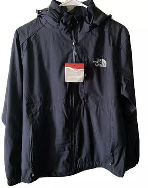 🎀 New XLG North Face Jacket for Sale in Albany, OR