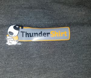 Thunder Shirt Dog for Sale in Sanger, CA