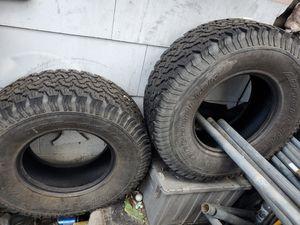 All season tires for Sale in Tacoma, WA