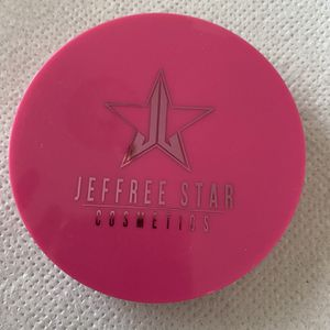 Jeffree Star Mint Condition Highlighter for Sale in Las Vegas, NV