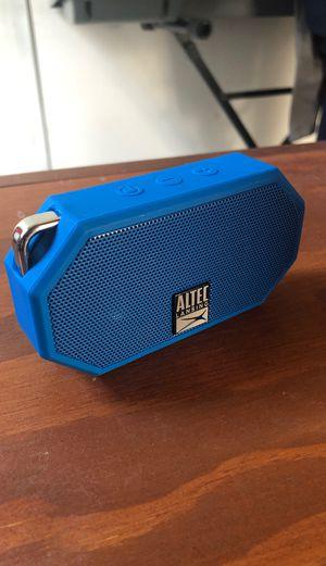 Bluetooth Speaker for Sale in Westfield, IN