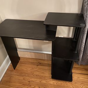 Study Desk (no delivery) for Sale in Burlington, NC