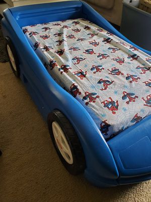Toddler bed for sale for Sale in Alafaya, FL