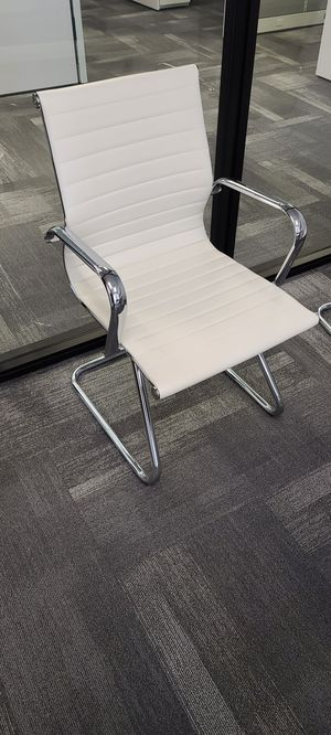 Office or dining chair brand new. for Sale in Irvine, CA