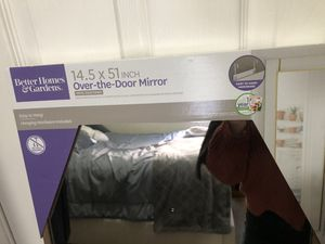 Wall Mirror for Sale in Hemet, CA