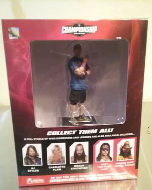 WWE John Cena Statue for Sale in Tampa, FL