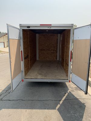 Trailer for Sale in Upland, CA